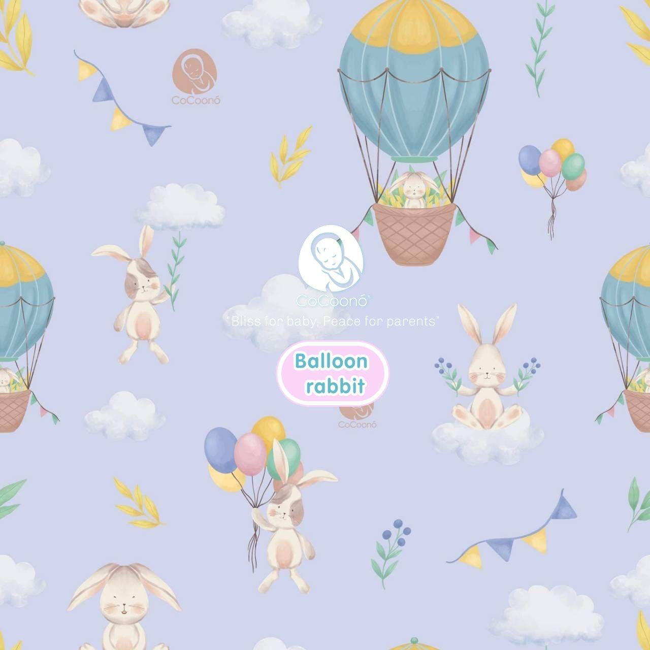 Baby latex pillow (หมอนหลุมยางพาราสำหรับเด็ก 4-เดือนขึ้นไป)