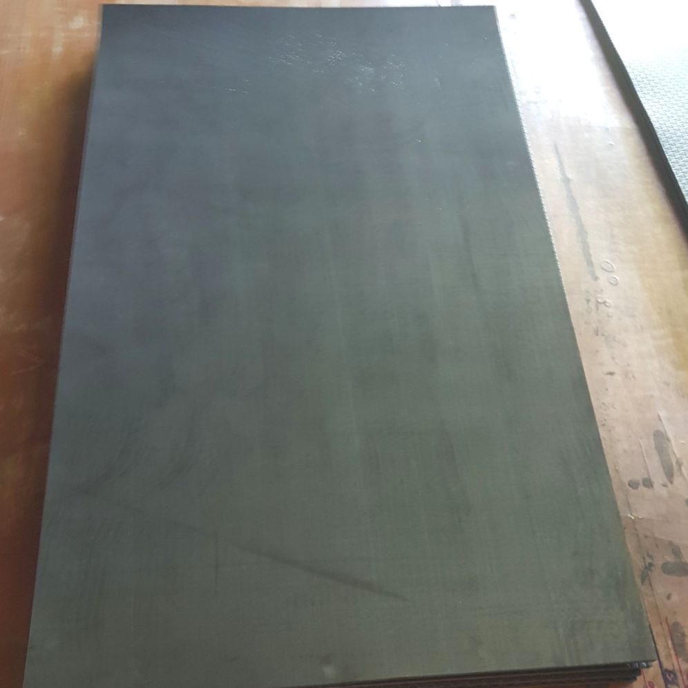 แผ่นยางEVA ขนาด 120×130 ซม. หนา 6~15 มม. แบบเรียบและลาย