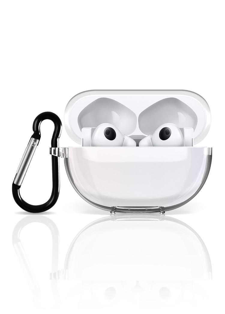 เสียงมายา�ลใหม่เฮดโฟน Beats Solo3 Wireless ON Buds เคสป้อง�ันห่อหมด�ัน�ระ�ท�เคสใสนุ่มหูฟังตัดเสียงรบ�วนเรียบง่ายบังคับบลูทูธ beatsstudiobuds จริงไร้สายเฮดโฟน Beats ปลอ�หูฟัง